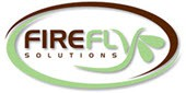 Firefly Solutions – Marketing & Event Management